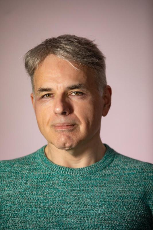 Life Coach, OCD, Bipolar II etc.| Darien, Stamford, Hartford- David Ezell
