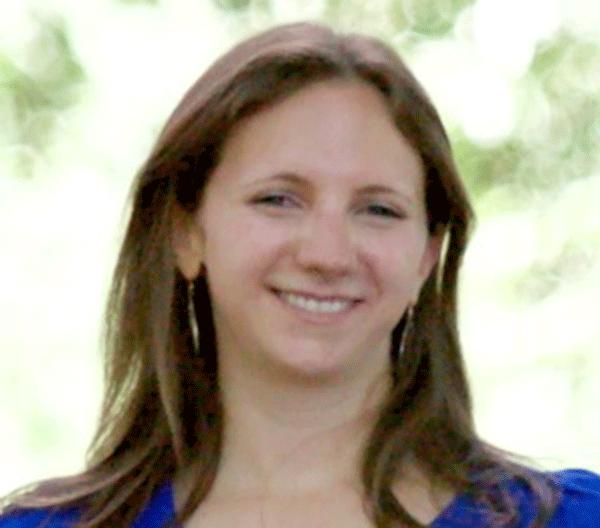 Stress Management, Anxiety, Depression...| Darien, New Haven, Stamford- Natalie Cometa