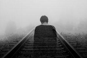 Depression therapy in Darien Connecticut